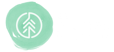 El digital preneur