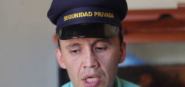 Edilson Garcia