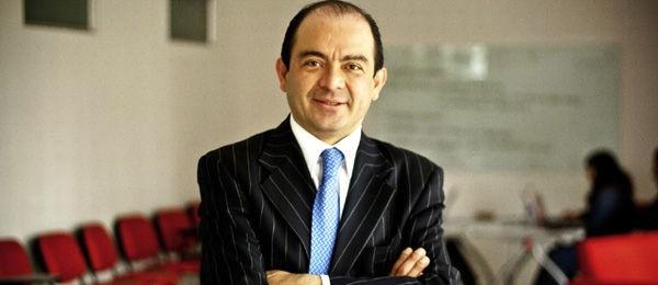 Rene Rojas, HubBOG